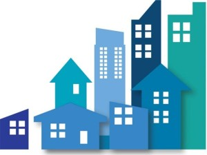 """Balance Transfer Property Loan | Mumbai | SmartAsset Partners"""