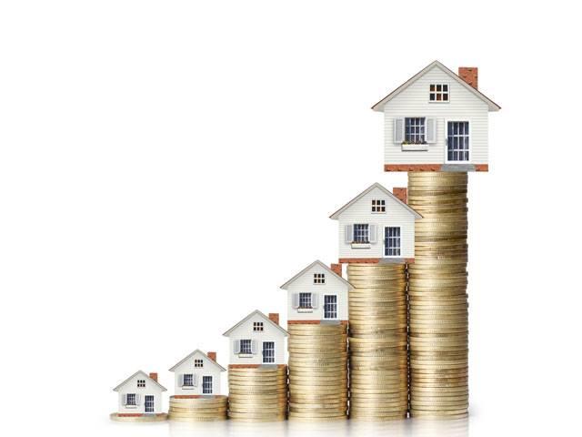 Housing Loans: Icici Housing Loan