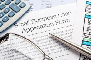 """Commercial Real Estate Loans 