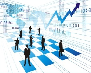 """Corporate Finance Loans   Mumbai   SmartAsset Partners"""