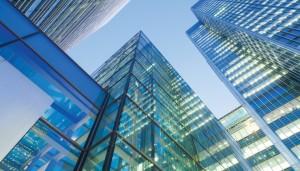 """Corporate Real Estate Agent | Mumbai | SmartAsset Partners"""