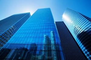 """Corporate Real Estate Services | Mumbai | SmartAsset Partners"""