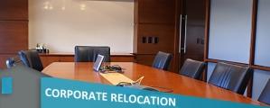 """Corporate Relocation Services | Mumbai | SmartAsset Partners"""
