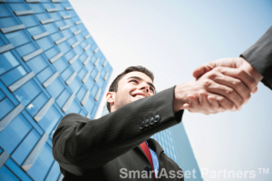"""Corporate Relocation Services 