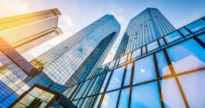 """Corporate Relocation Real Estate 