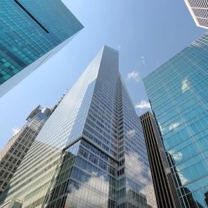 """Corporate Relocation Realtor | Mumbai | SmartAsset Partners"""