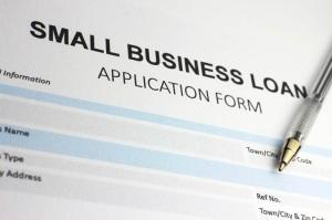 """Debt Financing Loans | Mumbai | SmartAsset Partners"""