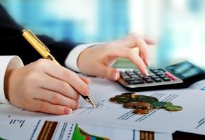 """Equity Financing Loans | Mumbai | SmartAsset Partners"""