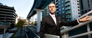 """Expat Real Estate | Mumbai | SmartAsset Partners"""