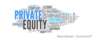 """Family Office Investment Real Estate   Mumbai   SmartAsset Partners"""