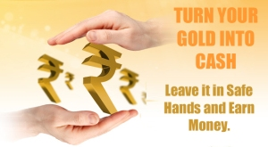 """Gold Loans Finance 