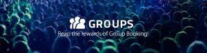 """Group Bookings Real Estate | Mumbai | SmartAsset Partners"""