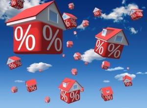 """Home Finance Companies | Mumbai | SmartAsset Partners"""