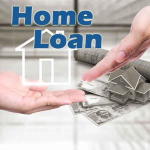 """Home Loan Advisory Service 
