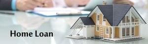 """Home Loan Consultant | Mumbai | SmartAsset Partners"""