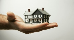 """Housing Finance Companies 