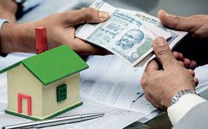 """Housing Loan Agents 