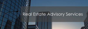 """International Real Estate Consultants 