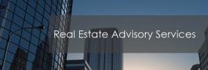 """International Real Estate Consultants | Mumbai | SmartAsset Partners"""