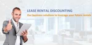 """Lease Rental Discounting Advisory 