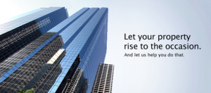 """Lease Rental Discounting 