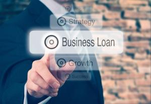 """Letter Of Credit Facility Loans | Mumbai | SmartAsset Partners"""