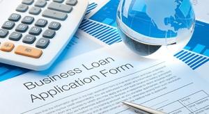 """Loans Advisory Services | Mumbai | SmartAsset Partners"""