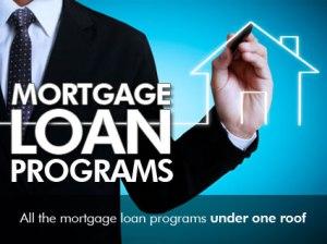 """Mortgage Loans | Mumbai | SmartAsset Partners"""
