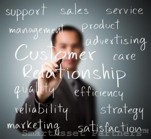 """Relationship Manager | Mumbai | SmartAsset Partners"""