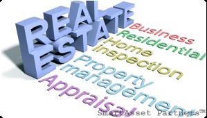 """Property Consultants | Mumbai | SmartAsset Partners"""