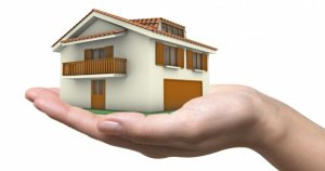 """Property Finance Loan 