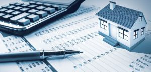 """Property Loan Consultant | Mumbai | SmartAsset Partners"""
