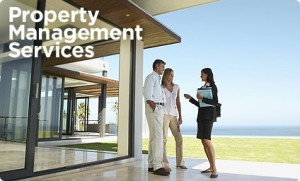 """Property Management Services 