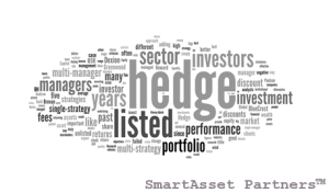 """Real Estate Consultants 