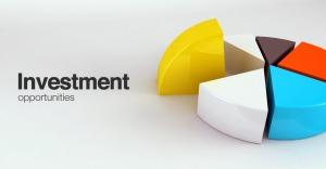 """Real Estate Investment Advisory | Mumbai | SmartAsset Partners"""