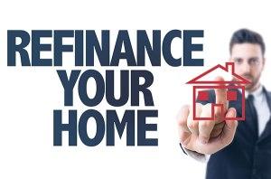 """Refinance Home Loans | Mumbai | SmartAsset Partners"""