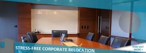 """Relocation Companies | Mumbai | SmartAsset Partners"""