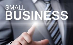 """SME Business Loans | Mumbai | SmartAsset Partners"""