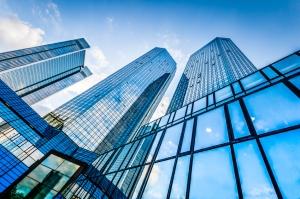 """Top Relocation Companies | Mumbai | SmartAsset Partners"""