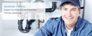 """Working Capital Loans | Mumbai | SmartAsset Partners"""