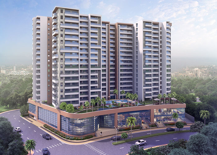 """Sky Vistas Bluez 