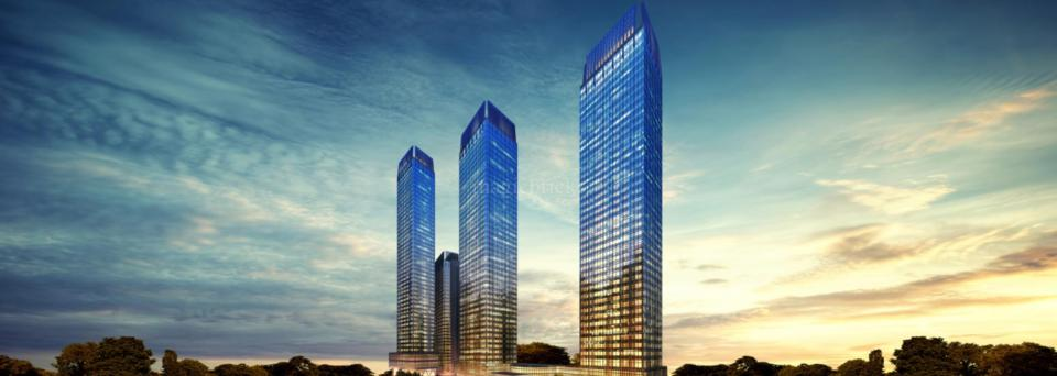 """""""Indiabulls BLU Estate Club   Mumbai   Indiabulls Real Estate"""""""